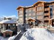 Condos for Sale in Big White, British Columbia $439,900