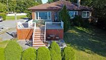 Homes for Sale in Reddendale, Kingston, Ontario $1,795,000