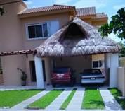 Homes for Sale in Marina, Puerto Aventuras, Quintana Roo $11,000,000