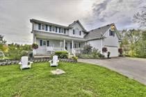 Homes for Sale in Chippawa, Niagara Falls, Ontario $859,900