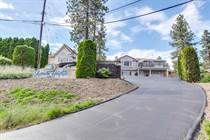 Homes for Sale in Westbank Centre, West Kelowna, British Columbia $559,900