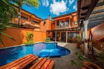 Homes for Sale in Langosta, Guanacaste $430,000