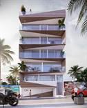 Condos for Sale in Luis Donaldo Colosio, PLAYA DEL CARMEN, Quintana Roo $135,000
