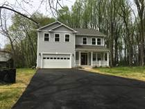 Homes for Sale in Poolesville Manor, Poolesville, Maryland $824,900