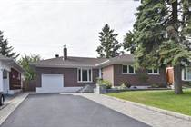 Homes Sold in Elmvale Acres, Ottawa, Ontario $639,900