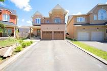 Homes for Sale in Brampton, Ontario $1,149,999