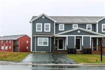 Condos for Sale in Blackmarsh Road, St. John's, Newfoundland and Labrador $222,500