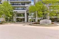 Condos for Sale in Yonge/North York Centre, Toronto, Ontario $499,990