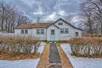 Homes for Sale in Whalom, Lunenburg, Massachusetts $299,900