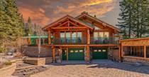 Homes for Sale in Bragg Creek, Alberta $2,950,000