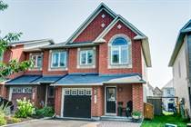 Homes for Sale in Morgan's Grant, Ottawa, Ontario $599,900
