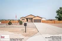 Homes for Sale in Pueblo West Acreage, Pueblo West, Colorado $540,000