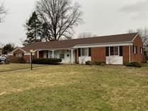 Homes Sold in Toledo, Ohio $169,900