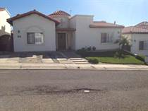 Homes for Rent/Lease in Rancho Descanso, Playas de Rosarito, Baja California $1,100 monthly