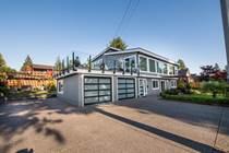Homes for Sale in English Bluff, Delta, British Columbia $2,299,000