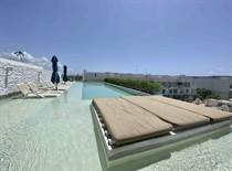Condos for Sale in Constituyentes, Playa del Carmen, Quintana Roo $400,000