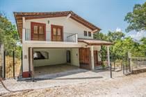 Homes for Sale in San Sebastian, Jalisco $395,000