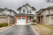 Homes Sold in Hespeler, Cambridge, Ontario $599,900