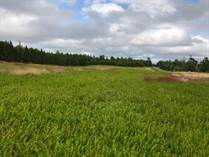 Lots and Land for Sale in Belle River, Prince Edward Island $159,500