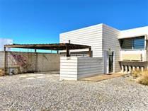 Homes for Sale in Crystal Beach Villas, San Felipe, Baja California $195,000