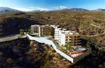 Condos for Sale in El Tule, Baja California Sur $525,000