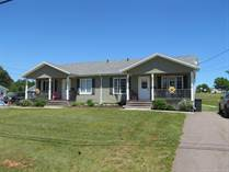 Multifamily Dwellings for Sale in Southport, Stratford, Prince Edward Island $514,800