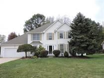 Homes for Sale in Wyndemere Estates, Avon, Ohio $320,000