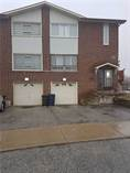 Homes for Rent/Lease in Toronto, Ontario $1,100 monthly