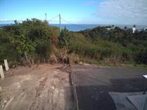 Lots and Land for Sale in Puntas, Rincon, Puerto Rico $269,000