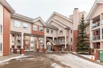 Condos Sold in Tuscany, Calgary, Alberta $629,900