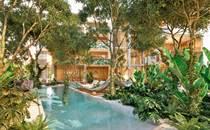 Condos for Sale in Aldea Zama, Tulum, Quintana Roo $234,000