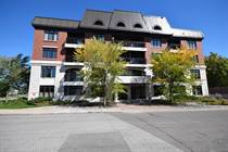 Condos for Sale in Westboro, Ottawa, Ontario $399,900