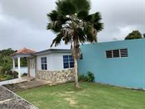 Homes for Sale in Bo. Arenales Altos, Isabela, Puerto Rico $220,000