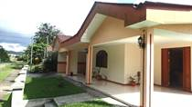 Homes for Sale in Arenal, Guanacaste $150,000