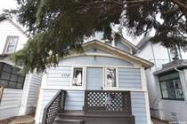 Homes for Sale in Regina, Saskatchewan $292,000