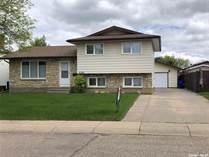Homes for Sale in Prince Albert, Saskatchewan $314,900
