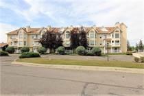 Homes for Sale in Rosemont, Okotoks, Alberta $149,900