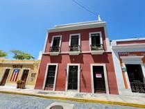Condos for Sale in San Sebastian St. , San Juan, Puerto Rico $299,900