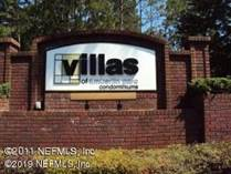 Condos for Rent/Lease in Jacksonville, Florida $895 monthly