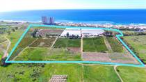 Lots and Land for Sale in El Descanso, Playas de Rosarito, Baja California $6,000,000