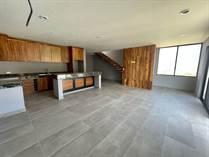 Homes for Sale in Cabo San Lucas Centro, Cabo San Lucas, Baja California Sur $250,000