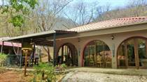 Homes for Sale in Coco Bay, Playas Del Coco, Guanacaste $110,000
