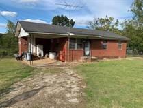 Homes for Sale in Ashland, Mississippi $59,000