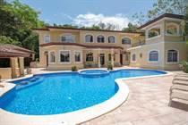 Homes for Rent/Lease in Los Suenos, Herradura, Puntarenas $1,950 daily