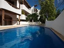 Condos for Sale in Gonzalo Guerrero, Playa del Carmen, Quintana Roo $3,000,000