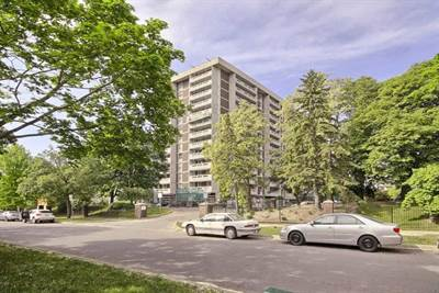 50 Inverlochy Blvd, Suite 210, Markham, Ontario