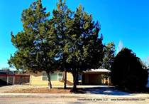 Homes for Rent/Lease in Gallahers Add, Boise, Idaho $1,500 monthly