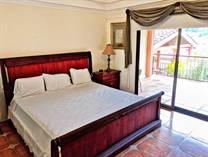 Homes for Sale in Playa Herradura, Puntarenas $425,000