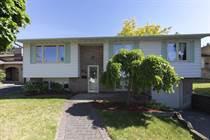Homes Sold in Bayridge East, Kingston, Ontario $379,900