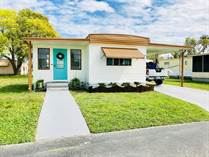 New Port Richey FL Mobile Homes for Sale, New Port Richey FL ... Mobile Homes For Rent In Clearwater Fl Html on waterfront mobile homes fl, holiday mobile home park palm bay fl, mobile home parks in massachusetts, mobile home parks largo florida, mobile homes for rent,